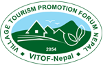 Village Tourism Promotion Forum
